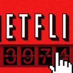 Netflix : contenus, catégories et sous-catégories cachés