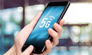 Smartphones 5G : les modèles les plus attendus en 2019
