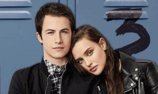 13 Reasons Why saison 3 : date de sortie, bandes-annonces, acteurs