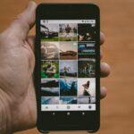 Cacher photo iPhone