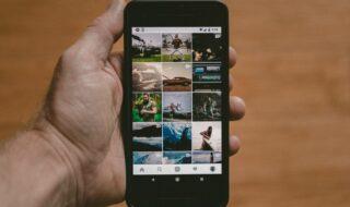 iPhone : comment cacher vos photos de manière sécurisée