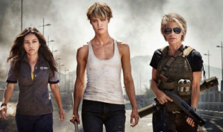 Terminator 6  Dark Fate : date de sortie, acteurs, intrigue, toutes les infos