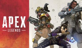 Apex Legends : tout savoir sur le phénomène Battle Royale qui veut détrôner Fortnite