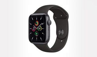 Un cycliste britannique sauvé de la noyade grâce à son Apple Watch