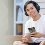 Les meilleurs casques Bluetooth