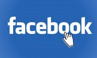 Comment créer un sondage Facebook ?