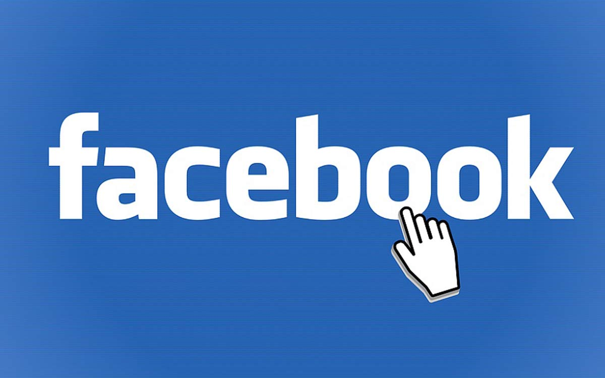 Create a Facebook poll