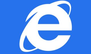 Comment désinstaller Internet Explorer sur Windows 10