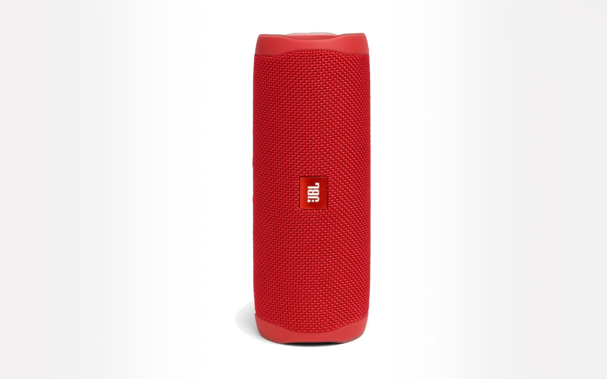 Enceinte portable JBL Flip 5