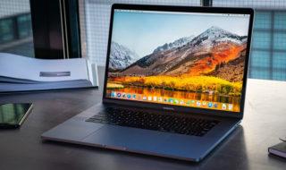 MacBook Pro 2019 : date de sortie, prix, fiche technique, toutes les infos