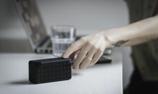 Meilleures enceintes Bluetooth portables : laquelle acheter en 2021 ?