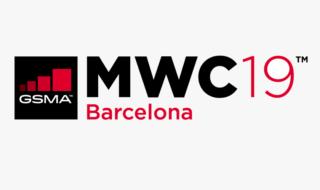 MWC 2019 : quels sont les smartphones les plus attendus du salon de Barcelone ?