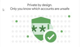 Comment utiliser Password Checkup sur Google Chrome pour vérifier l'intégrité de vos mots de passe
