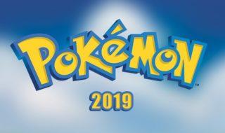 Pokémon 2019 sur Nintendo Switch : date de sortie, gameplay, tout ce que l'on sait