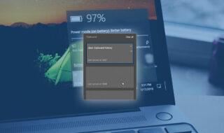 Windows 10 ou 11 : comment accéder à l'historique du presse-papier ?