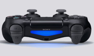 Comment connecter une manette PS4 Dualshock 4 à un PC Windows 10