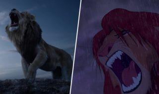 Le Roi Lion (film 2019 ) : date de sortie, bandes-annonces, personnages, toutes les infos