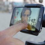 Stabilisateur de smartphone : guide d'achat
