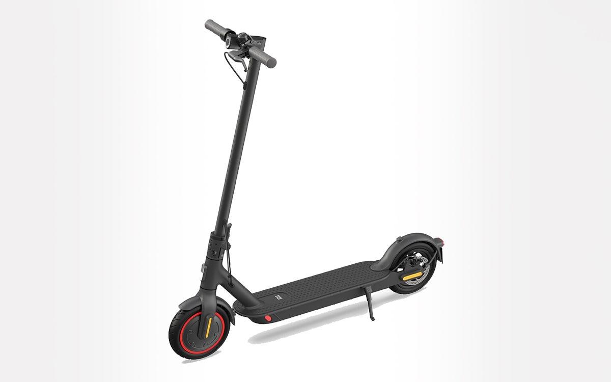 Trottinette électrique Xiaomi Mi Electric Scooter Pro 2