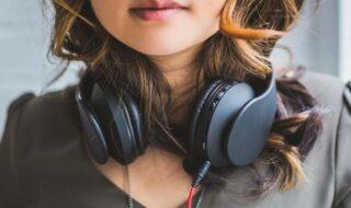Meilleurs casques à réduction de bruit