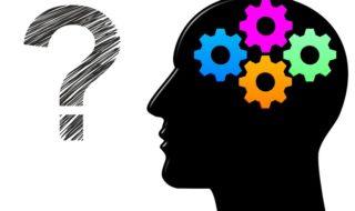 Pourquoi le silence est vital pour le cerveau