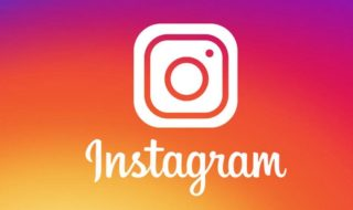 Instagram : comment publier des photos et vidéos depuis un PC ou Mac
