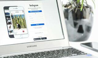 Instagram sur PC et Mac : comment publier des photos et vidéos ?