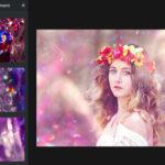 Logiciels de retouche photo : les alternatives gratuites à PhotoShop
