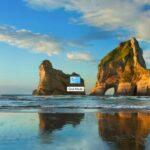 Windows 10 : comment activer le God Mode