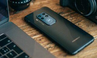Les meilleurs smartphones Motorola en 2021 : lequel choisir ?