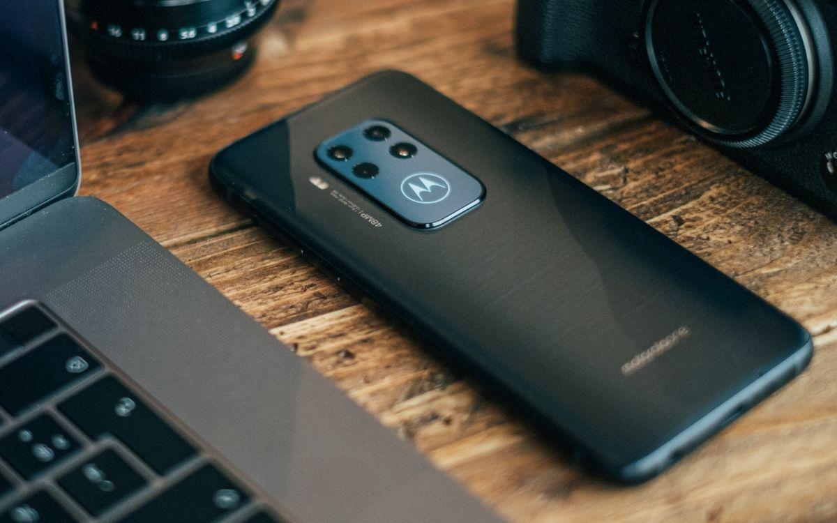 Meilleurs smartphones Motorola