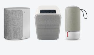 Alternatives au HomePod : les meilleures enceintes compatibles AirPlay 2