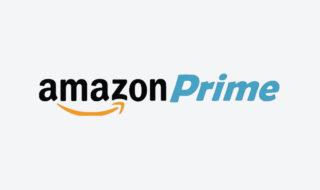 Amazon Prime : comment annuler son abonnement et se faire rembourser
