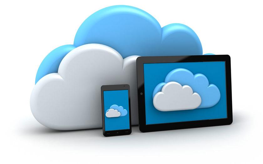 Meilleure solution de Cloud