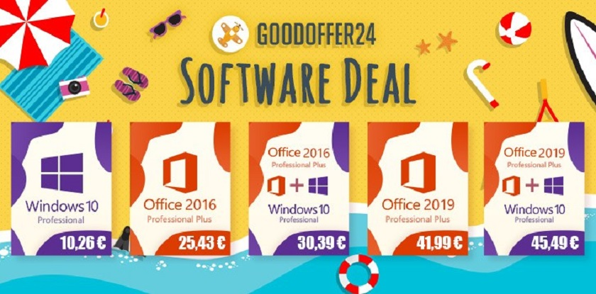 promos goodoffer24