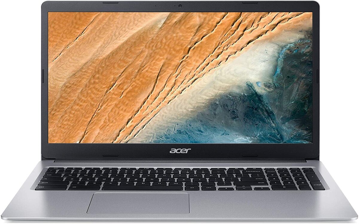 Acer 3HT-P748