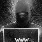 Dark web, deep web