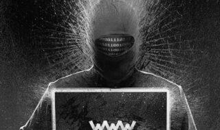 Dark web et deep web : quelles différences et comment y accéder ?