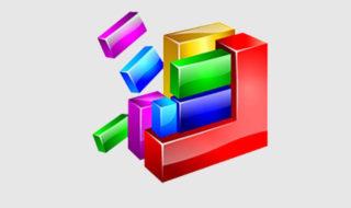 Comment défragmenter un disque dur sous Windows 10 et pourquoi c'est important