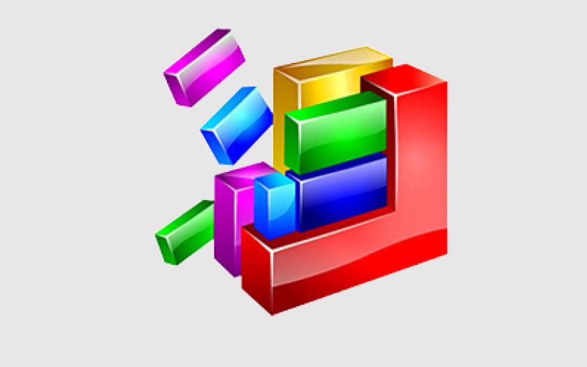 Défragmenter un disque dur