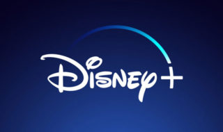 Disney+ : la date de lancement en France est fixée au 31 mars 2020
