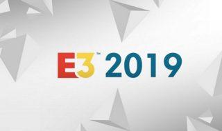 E3 2019 : dates, Nintendo Direct et conférences, nouveautés attendues, toutes les infos