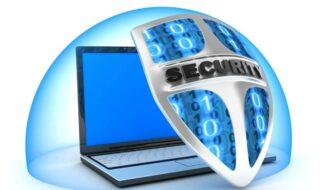 Windows 10 : les meilleurs antivirus pour votre PC