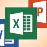 Office gratuit sur Android et iOS