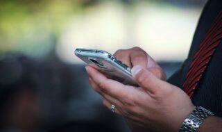 Comment enregistrer un appel sous Android