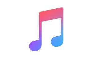 Abonnement gratuit de 4 mois à Apple Music pour les nouveaux clients