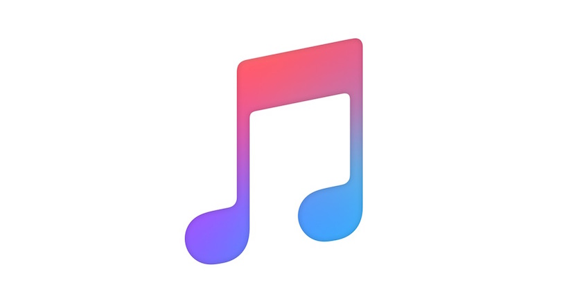 Abonnement gratuit de 4 mois à Apple Music
