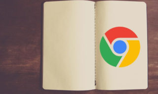 Google Chrome : comment activer le mode lecture caché ?