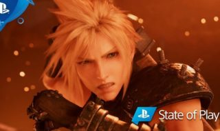 Final Fantasy 7 Remake : date de sortie, trailers, gameplay, toutes les infos