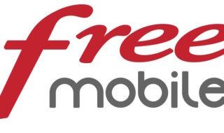 Vente privée Free : un forfait mobile et une surprise dès le 20 juin 2019 à 19h